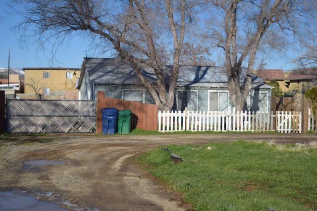 38101 E 12th Street, Palmdale, CA 93550 (#19002190) :: The Real Estate Offices of Talbot and Watson