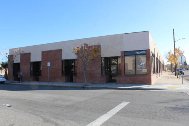 44742 Beech Avenue, Lancaster, CA 93534 (#19002207) :: The Real Estate Offices of Talbot and Watson