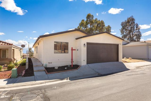 2308 Panorama Lane, Rosamond, CA 93560 (#19002921) :: The Real Estate Offices of Talbot and Watson