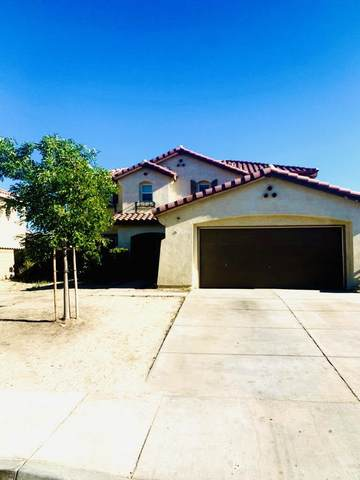 6362 Atlas Way, Palmdale, CA 93552 (#20005257) :: HomeBased Realty