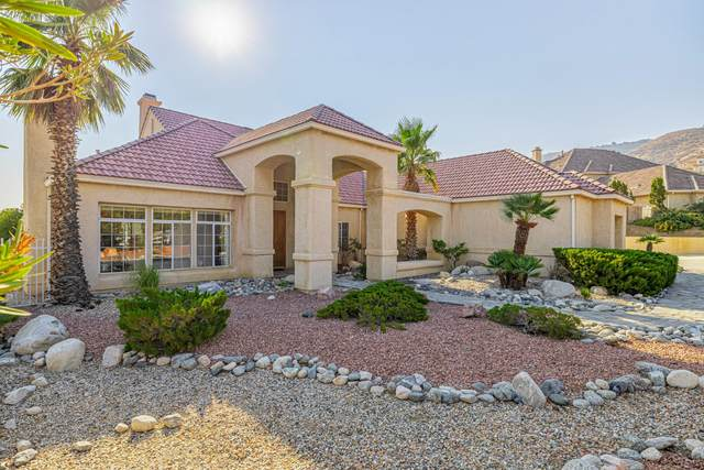 36506 China Place, Palmdale, CA 93551 (#20007994) :: HomeBased Realty