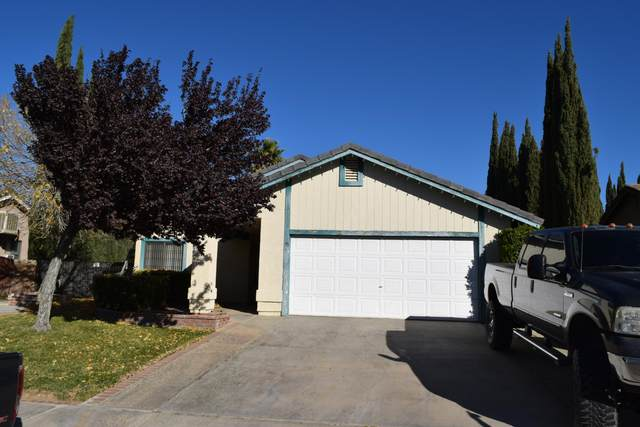 5009 W Avenue L3, Lancaster, CA 93536 (#20009533) :: HomeBased Realty