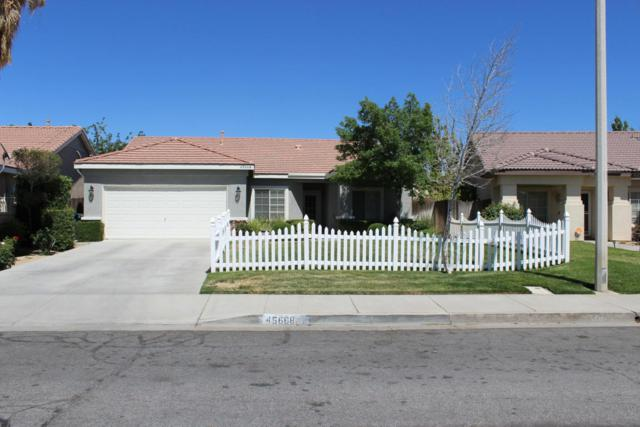 45668 Knightsbridge Street, Lancaster, CA 93534 (#18006366) :: The Real Estate Offices of Talbot and Watson