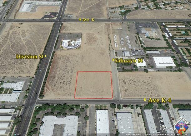 https://bt-photos.global.ssl.fastly.net/antelope/orig_boomver_1_1401006-2.jpg