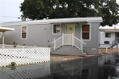 18204 Soledad Canyon Road #35, Santa Clarita, CA 91387 (#18012861) :: The Real Estate Offices of Talbot and Watson