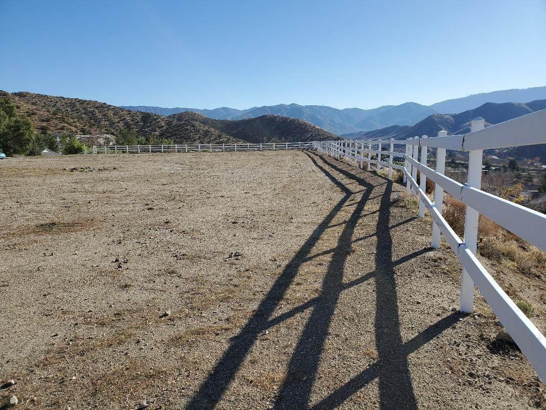 32155 Camino Canyon Road - Photo 1