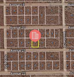 Avenue 21 - Photo 1