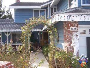 3848 E Avenue T4, Palmdale, CA 93550 (#20008420) :: HomeBased Realty