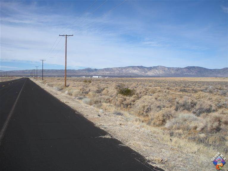 0 Old 58 Highway - Photo 1