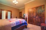 128 County Road 322 - Photo 16