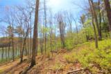 Slide Off Ridge Road - Photo 7