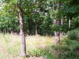 79 acres Fox Hollow & Ventris Road - Photo 11