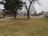 1107&1121 Huntsville Avenue - Photo 16