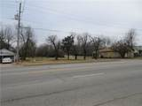 1107&1121 Huntsville Avenue - Photo 3