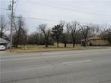 1107&1121 Huntsville Avenue - Photo 4