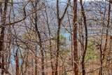 Bayshore Estates - Photo 5