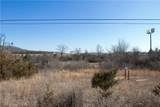 6.36 acres Cato Springs Road - Photo 17