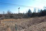 6.36 acres Cato Springs Road - Photo 18
