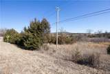 6.36 acres Cato Springs Road - Photo 19