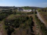 6.36 acres Cato Springs Road - Photo 2