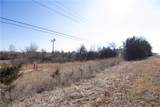 6.36 acres Cato Springs Road - Photo 20