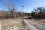 6.36 acres Cato Springs Road - Photo 21