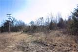 6.36 acres Cato Springs Road - Photo 22