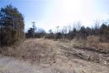 6.36 acres Cato Springs Road - Photo 23