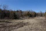 6.36 acres Cato Springs Road - Photo 24