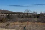6.36 acres Cato Springs Road - Photo 26
