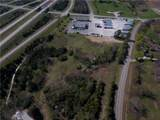 6.36 acres Cato Springs Road - Photo 4