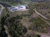 6.36 acres Cato Springs Road - Photo 5