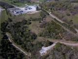 6.36 acres Cato Springs Road - Photo 6