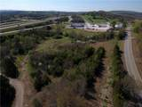 6.36 acres Cato Springs Road - Photo 7