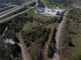 6.36 acres Cato Springs Road - Photo 8