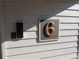 6 Halsted Circle - Photo 13