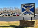 Lot: 9 Scotsdale Drive - Photo 5
