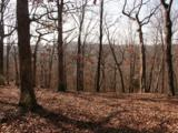 Ridge Road - Photo 3