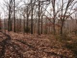 Ridge Road - Photo 6