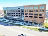 805 Walton Boulevard - Photo 2