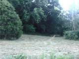 County Rd 8534 - Photo 2