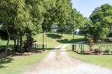 10592 Phillips Cemetery Road - Photo 1