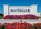 4814 Southgate Estates Circle - Photo 2