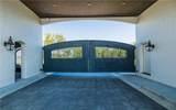 4814 Southgate Estates Circle - Photo 3