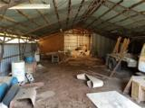 21705 North Rd./Wc678 - Photo 14