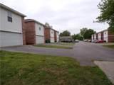 1200-1213 Allen Drive - Photo 2