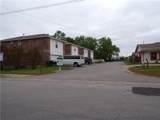 1200-1213 Allen Drive - Photo 3