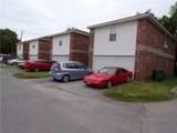 1200-1213 Allen Drive - Photo 5