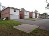 1200-1213 Allen Drive - Photo 6