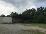 23044 Honey Creek Road - Photo 11